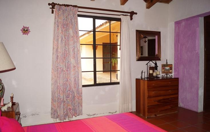 Foto de casa en venta en  , san pablo tejalpa, zumpahuacán, méxico, 2008612 No. 26
