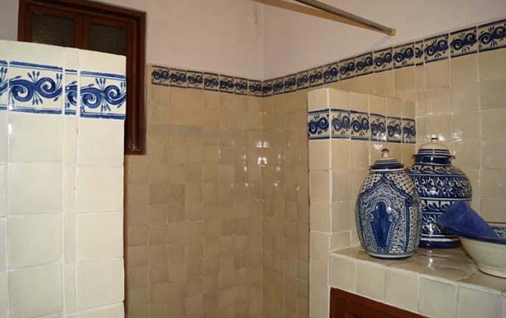 Foto de casa en venta en  , san pablo tejalpa, zumpahuacán, méxico, 2008612 No. 27