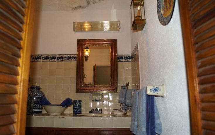 Foto de casa en venta en  , san pablo tejalpa, zumpahuacán, méxico, 2008612 No. 28