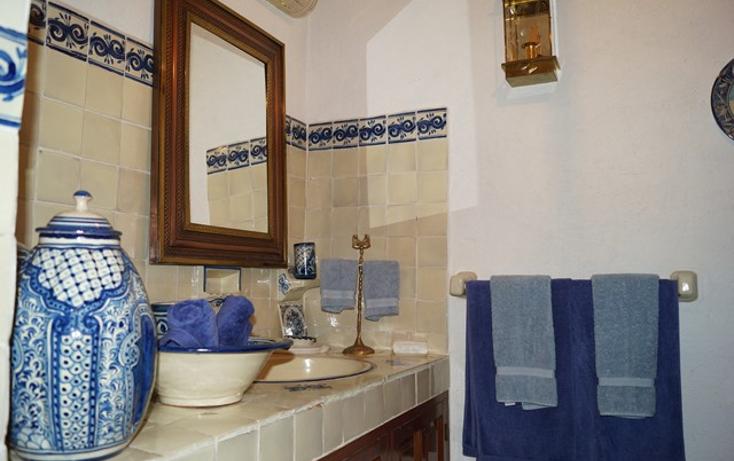 Foto de casa en venta en  , san pablo tejalpa, zumpahuacán, méxico, 2008612 No. 30