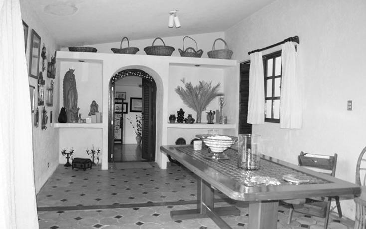 Foto de casa en venta en  , san pablo tejalpa, zumpahuacán, méxico, 2008612 No. 31
