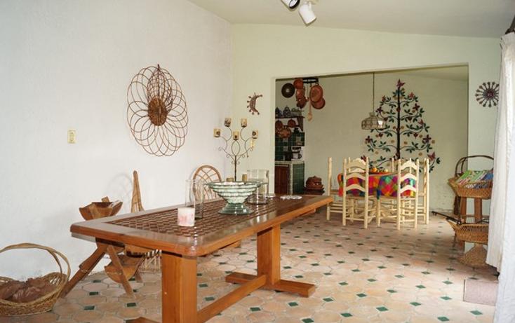 Foto de casa en venta en  , san pablo tejalpa, zumpahuacán, méxico, 2008612 No. 32