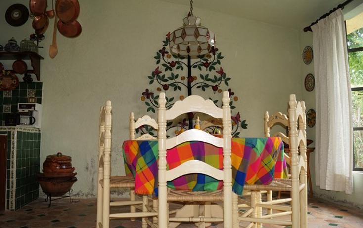 Foto de casa en venta en  , san pablo tejalpa, zumpahuacán, méxico, 2008612 No. 33