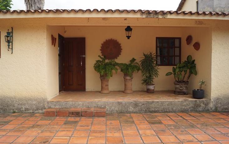 Foto de casa en venta en  , san pablo tejalpa, zumpahuacán, méxico, 2008612 No. 39