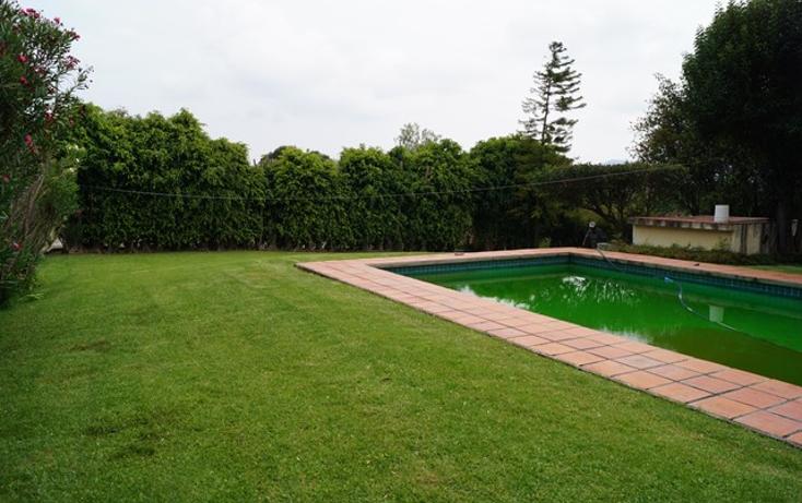Foto de casa en venta en  , san pablo tejalpa, zumpahuacán, méxico, 2008612 No. 40