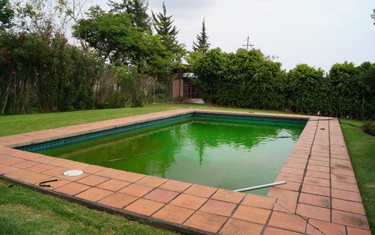Foto de casa en venta en  , san pablo tejalpa, zumpahuacán, méxico, 2008612 No. 42