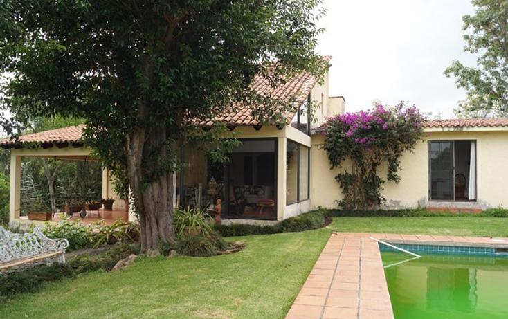 Foto de casa en venta en  , san pablo tejalpa, zumpahuacán, méxico, 2008612 No. 47