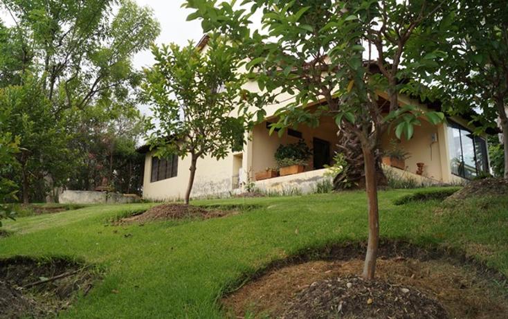 Foto de casa en venta en  , san pablo tejalpa, zumpahuacán, méxico, 2008612 No. 49
