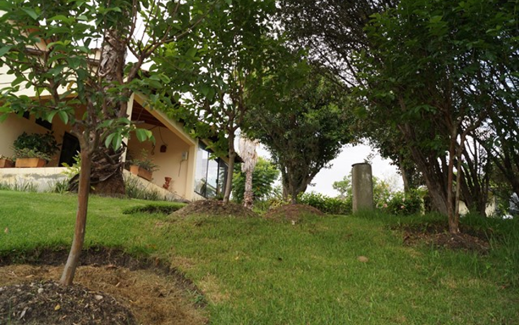 Foto de casa en venta en  , san pablo tejalpa, zumpahuacán, méxico, 2008612 No. 50