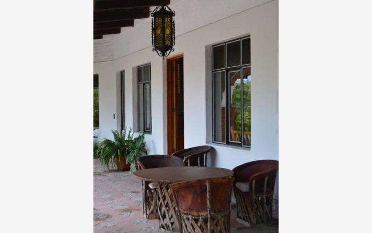 Foto de casa en venta en  , san pablo villa de mitla, san pablo villa de mitla, oaxaca, 1397075 No. 02