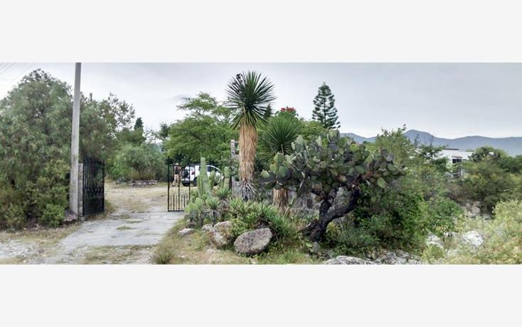 Foto de casa en venta en  , san pablo villa de mitla, san pablo villa de mitla, oaxaca, 1397075 No. 03