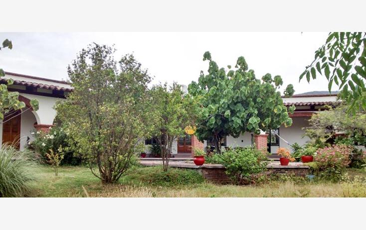 Foto de casa en venta en  , san pablo villa de mitla, san pablo villa de mitla, oaxaca, 1397075 No. 04