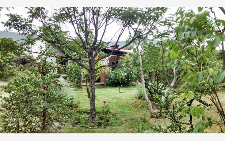 Foto de casa en venta en  , san pablo villa de mitla, san pablo villa de mitla, oaxaca, 1397075 No. 05