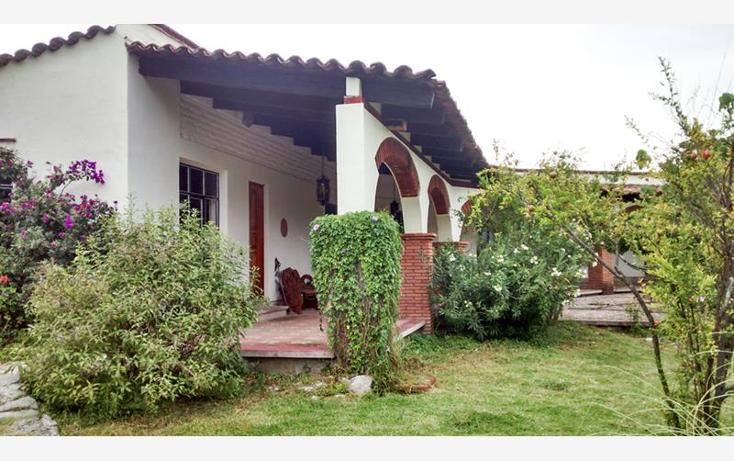 Foto de casa en venta en  , san pablo villa de mitla, san pablo villa de mitla, oaxaca, 1397075 No. 06