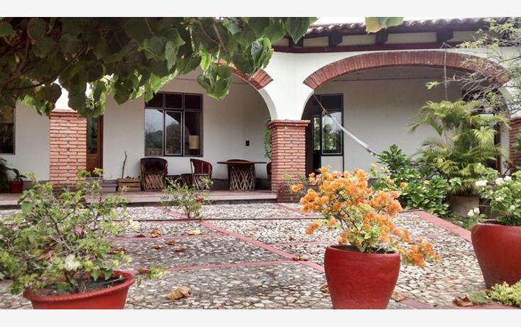 Foto de casa en venta en  , san pablo villa de mitla, san pablo villa de mitla, oaxaca, 1397075 No. 07