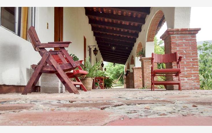 Foto de casa en venta en  , san pablo villa de mitla, san pablo villa de mitla, oaxaca, 1397075 No. 08