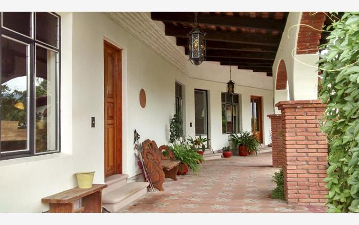 Foto de casa en venta en  , san pablo villa de mitla, san pablo villa de mitla, oaxaca, 1397075 No. 09
