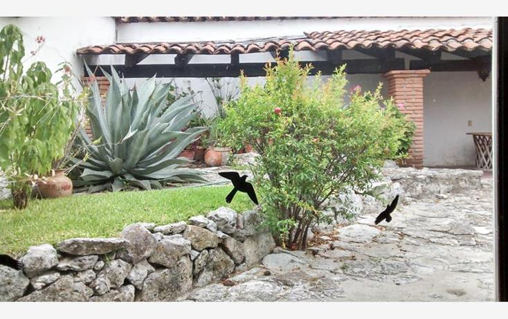 Foto de casa en venta en  , san pablo villa de mitla, san pablo villa de mitla, oaxaca, 1397075 No. 10