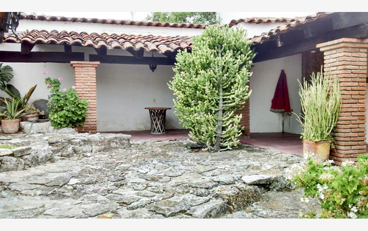 Foto de casa en venta en  , san pablo villa de mitla, san pablo villa de mitla, oaxaca, 1397075 No. 11