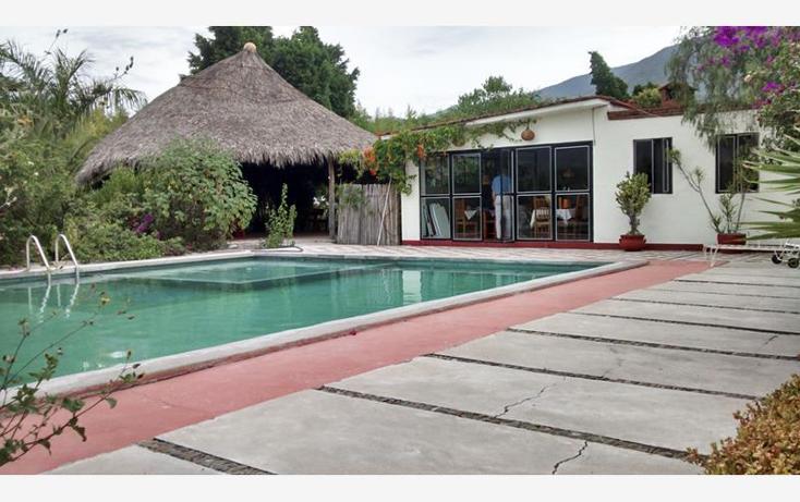 Foto de casa en venta en  , san pablo villa de mitla, san pablo villa de mitla, oaxaca, 1397075 No. 13