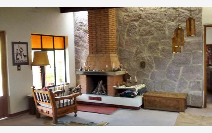 Foto de casa en venta en  , san pablo villa de mitla, san pablo villa de mitla, oaxaca, 1397075 No. 14