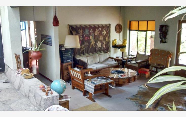 Foto de casa en venta en  , san pablo villa de mitla, san pablo villa de mitla, oaxaca, 1397075 No. 15