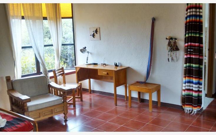 Foto de casa en venta en  , san pablo villa de mitla, san pablo villa de mitla, oaxaca, 1397075 No. 16