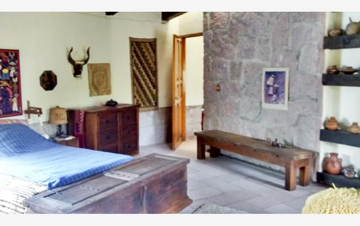 Foto de casa en venta en  , san pablo villa de mitla, san pablo villa de mitla, oaxaca, 1397075 No. 17