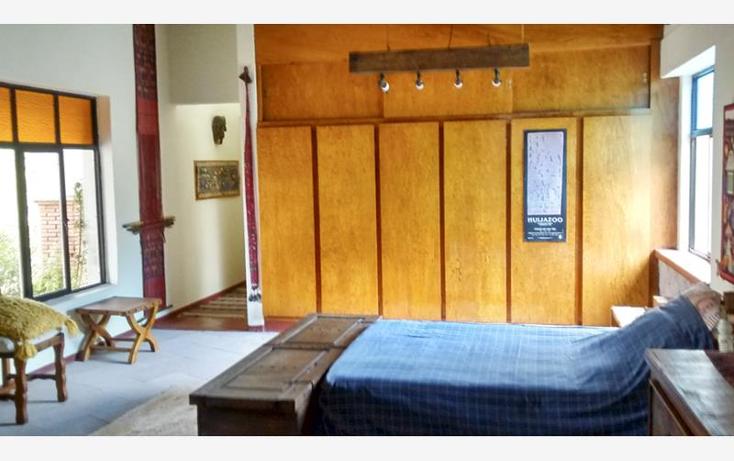 Foto de casa en venta en  , san pablo villa de mitla, san pablo villa de mitla, oaxaca, 1397075 No. 18