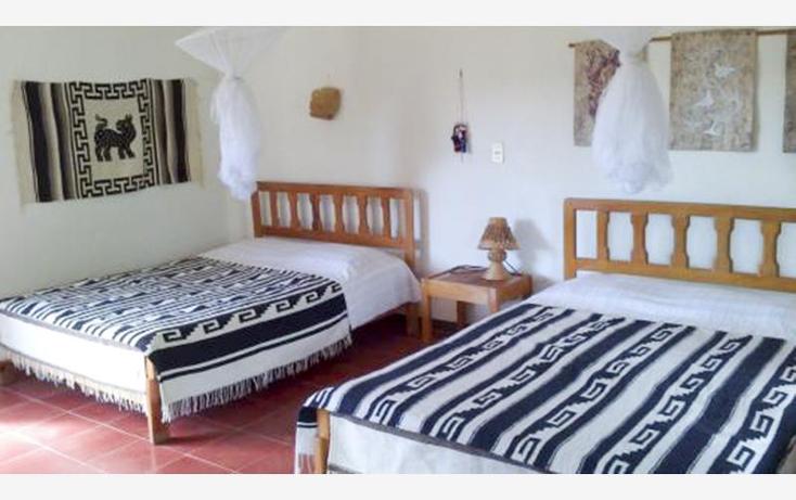 Foto de casa en venta en  , san pablo villa de mitla, san pablo villa de mitla, oaxaca, 1397075 No. 19