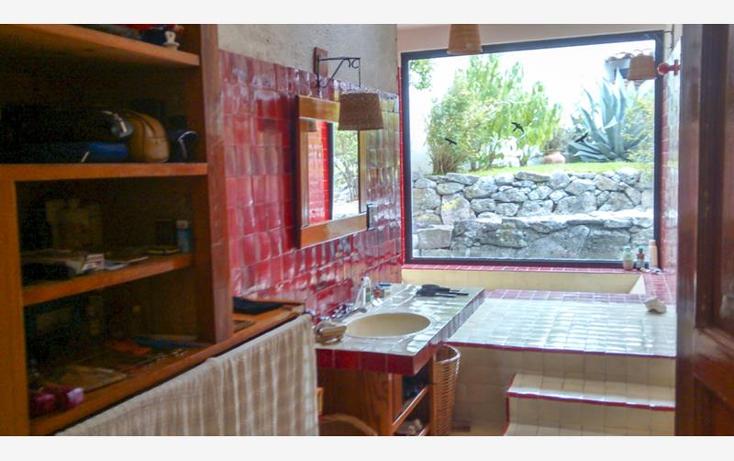 Foto de casa en venta en  , san pablo villa de mitla, san pablo villa de mitla, oaxaca, 1397075 No. 20