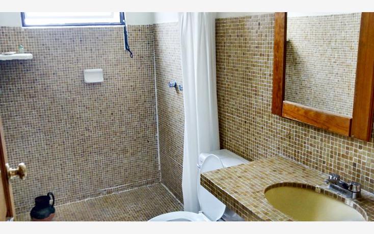 Foto de casa en venta en  , san pablo villa de mitla, san pablo villa de mitla, oaxaca, 1397075 No. 21