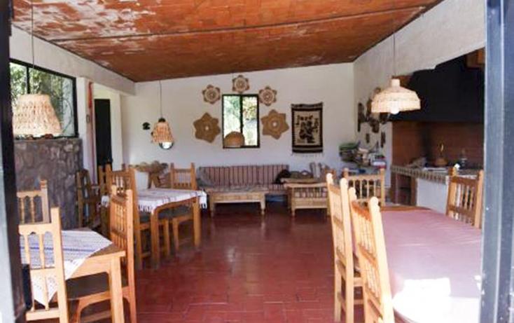 Foto de casa en venta en  , san pablo villa de mitla, san pablo villa de mitla, oaxaca, 1397075 No. 23