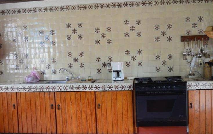 Foto de casa en venta en  , san pablo villa de mitla, san pablo villa de mitla, oaxaca, 1397075 No. 31