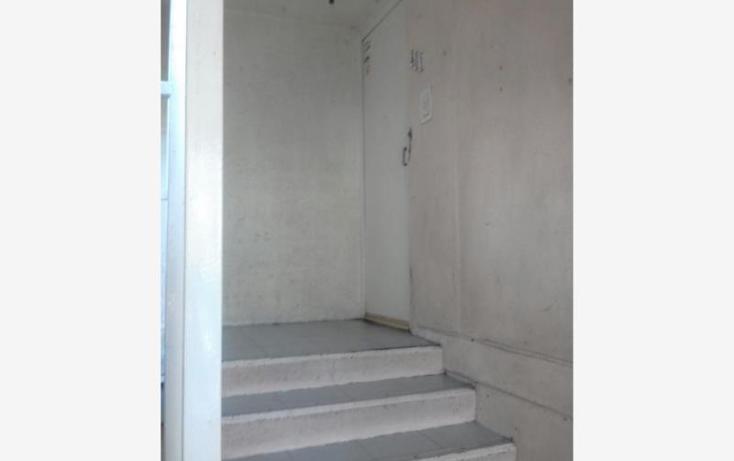 Foto de departamento en venta en san pablo xalpa 43, san martín xochinahuac, azcapotzalco, distrito federal, 2780279 No. 01