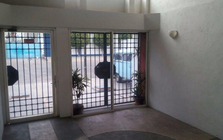 Foto de bodega en renta en, san pablo xalpa, tlalnepantla de baz, estado de méxico, 1617722 no 08