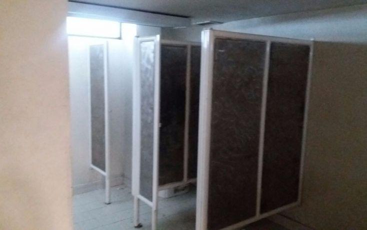 Foto de bodega en renta en, san pablo xalpa, tlalnepantla de baz, estado de méxico, 1617722 no 10