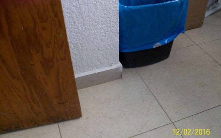 Foto de local en renta en, san pablo xalpa, tlalnepantla de baz, estado de méxico, 1835686 no 11