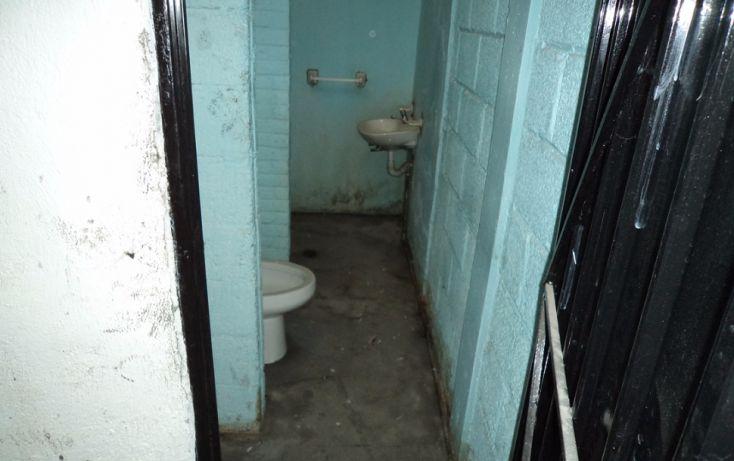 Foto de bodega en renta en, san pablo xochimehuacan, puebla, puebla, 1975832 no 08
