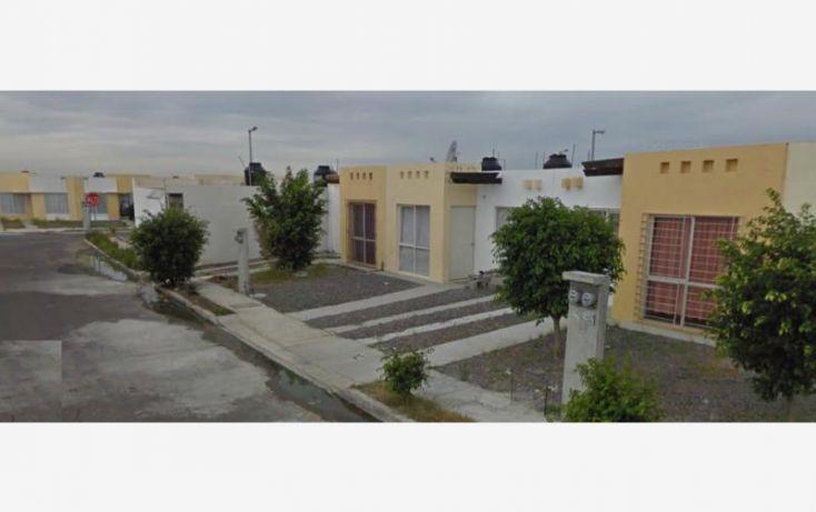 Foto de casa en venta en san pascual 272, colinas de santa fe, veracruz, veracruz, 1592354 no 03