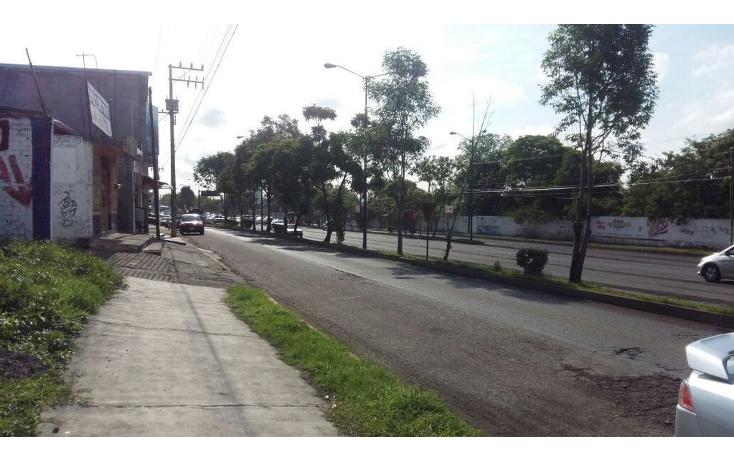 Foto de terreno comercial en venta en  , san pascual, morelia, michoacán de ocampo, 1082063 No. 03