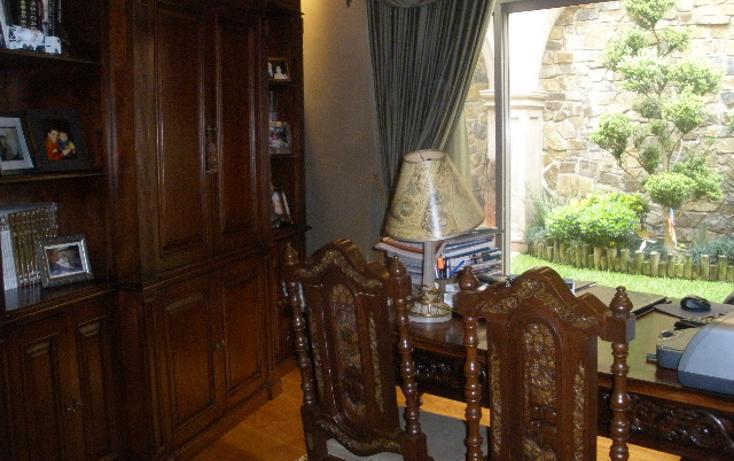 Foto de casa en venta en  , san patricio 1 sector, san pedro garza garcía, nuevo león, 1089661 No. 06