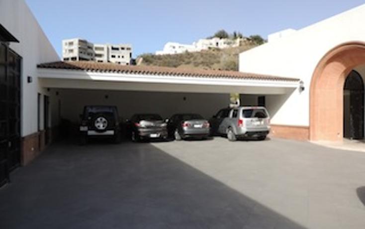 Foto de casa en venta en  , san patricio 1 sector, san pedro garza garc?a, nuevo le?n, 1485119 No. 05