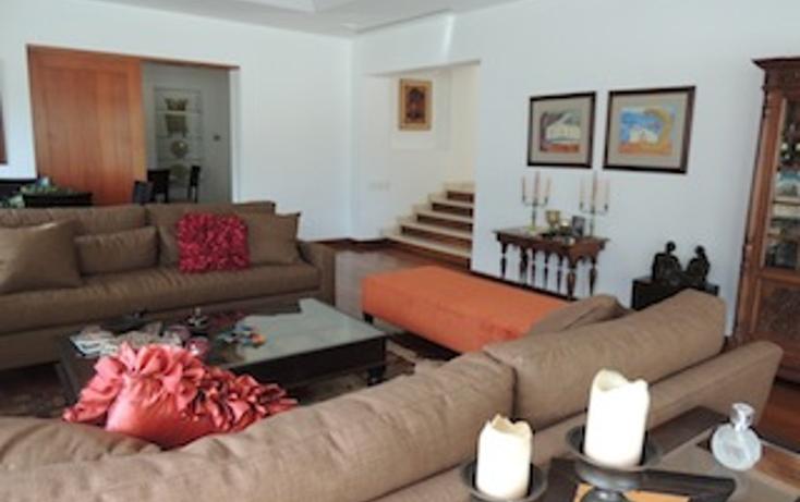Foto de casa en venta en  , san patricio 1 sector, san pedro garza garc?a, nuevo le?n, 1485119 No. 09