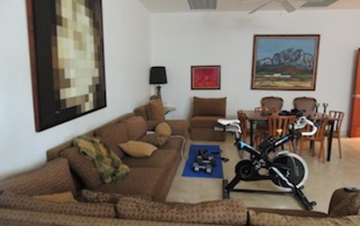 Foto de casa en venta en  , san patricio 1 sector, san pedro garza garc?a, nuevo le?n, 1485119 No. 11