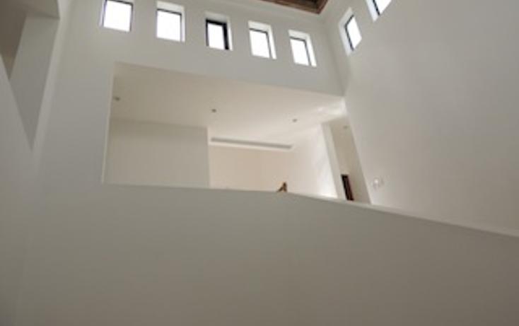 Foto de casa en venta en  , san patricio 1 sector, san pedro garza garc?a, nuevo le?n, 1485119 No. 26