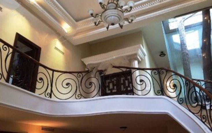 Foto de casa en renta en, san patricio 1 sector, san pedro garza garcía, nuevo león, 1776400 no 03