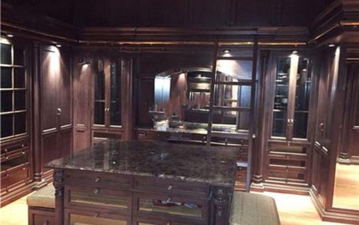 Foto de casa en venta en  , san patricio 1 sector, san pedro garza garcía, nuevo león, 1818250 No. 02