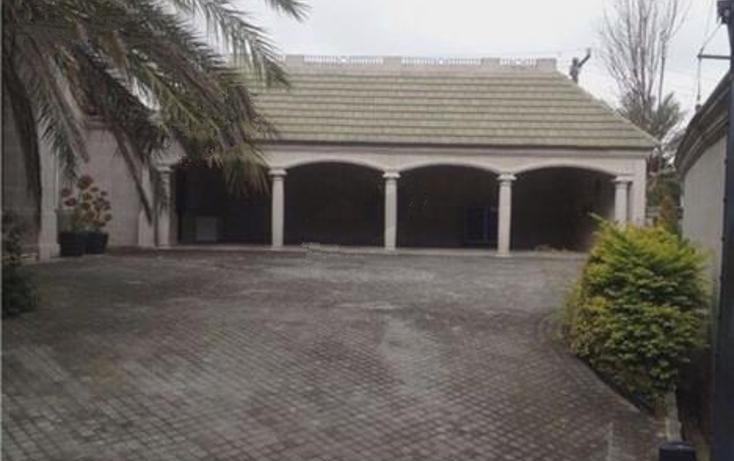 Foto de casa en venta en  , san patricio 1 sector, san pedro garza garcía, nuevo león, 1818250 No. 04