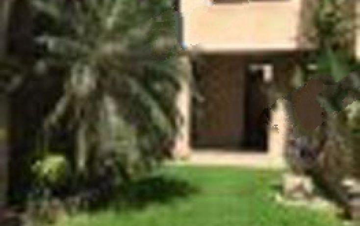 Foto de casa en venta en, san patricio 1 sector, san pedro garza garcía, nuevo león, 1822166 no 04